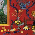 Fauvismo ou Fovismo: Conceito, principais características e artistas