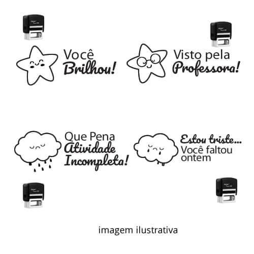 carimbo-pedagogico-kit-4-carimbos