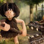 Plano de Aula sobre cinema e animação Stop Motion